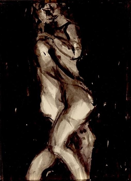 Viimeinen tango 1975