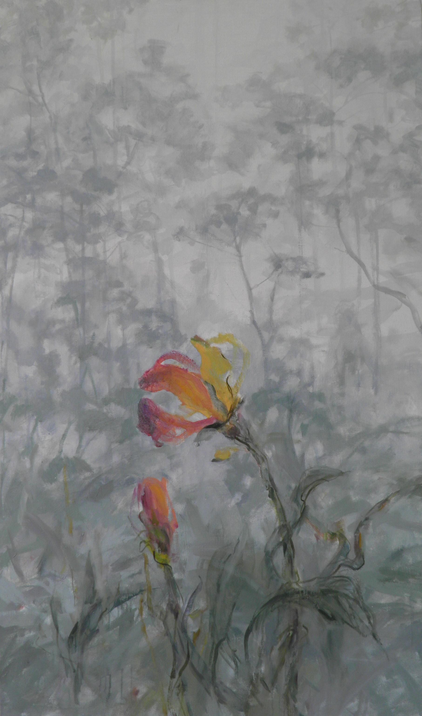 Yksi kukka 2009
