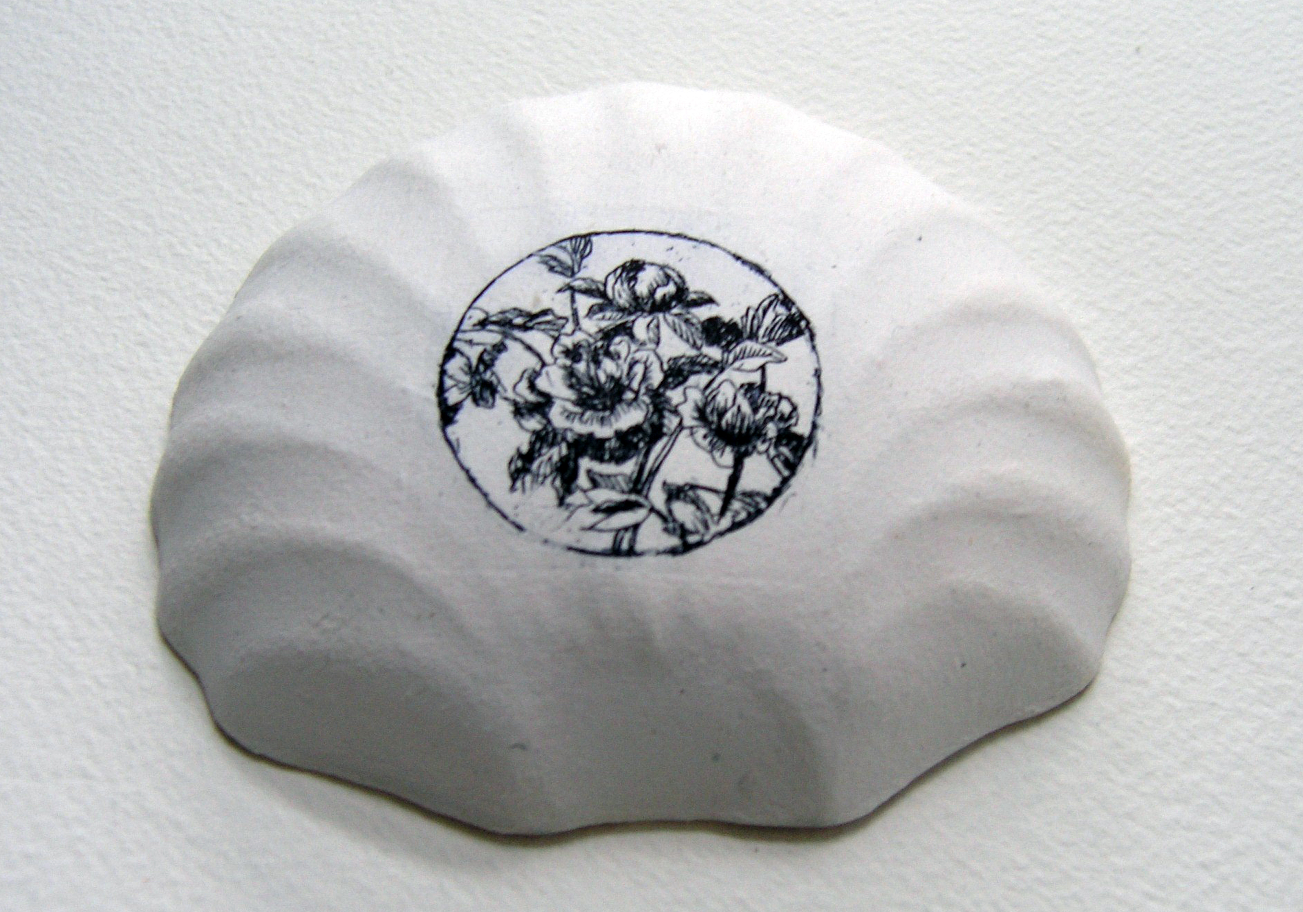 Ruusutarha 2003