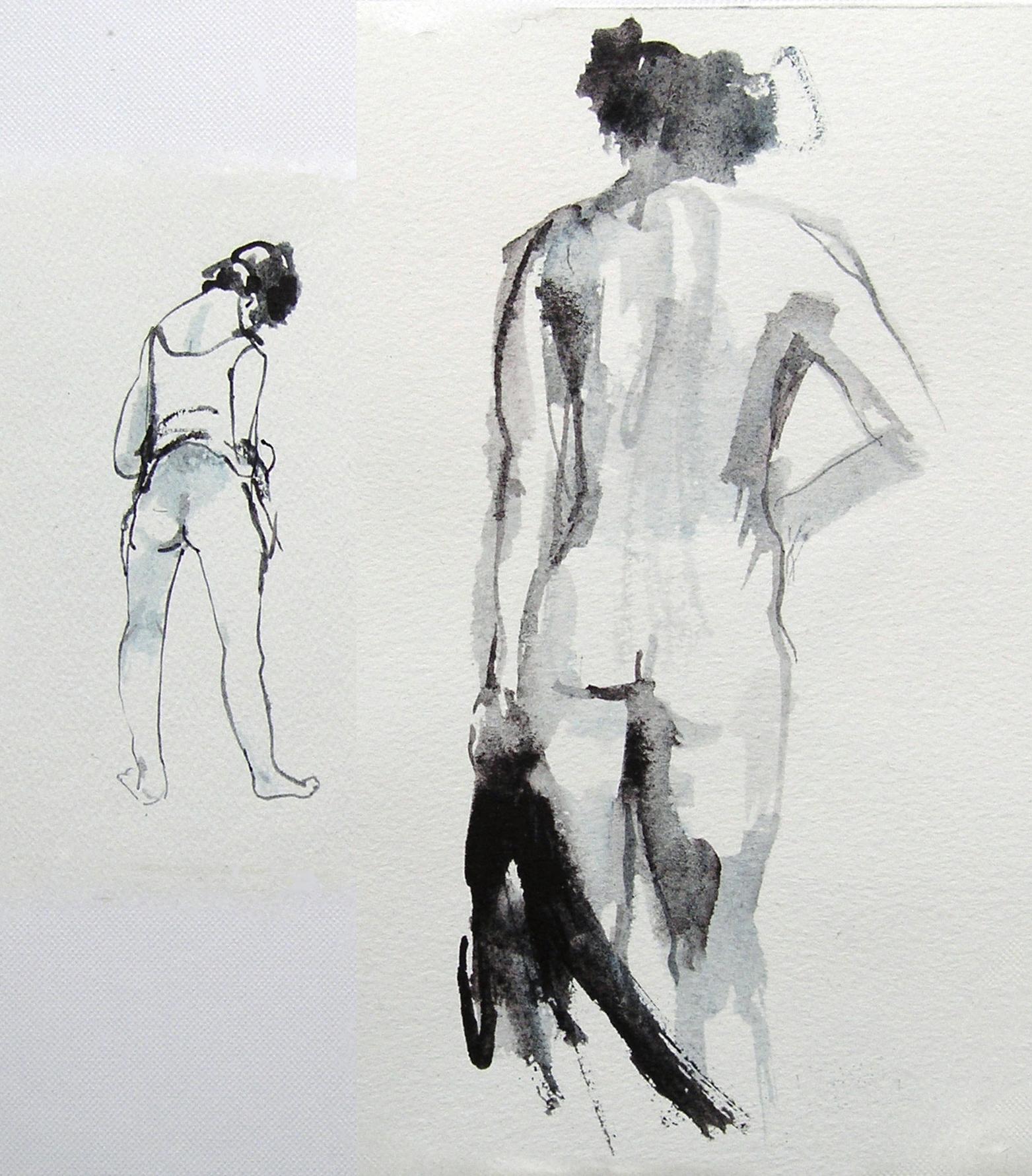 Luonnoksia 2004