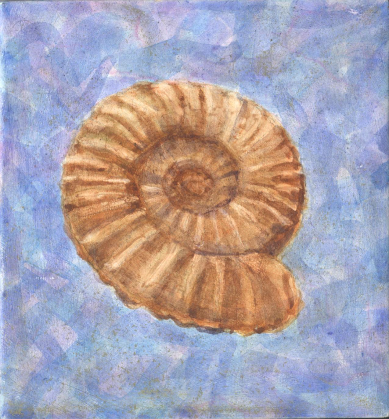 Sarjasta: Merenkulkijan ikonit 1997
